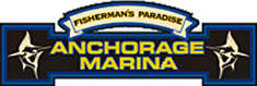 Atlantic Beach NC Marina, Boat Slips, Boat Service, Beaufort, Morehead City | Anchorage Marina