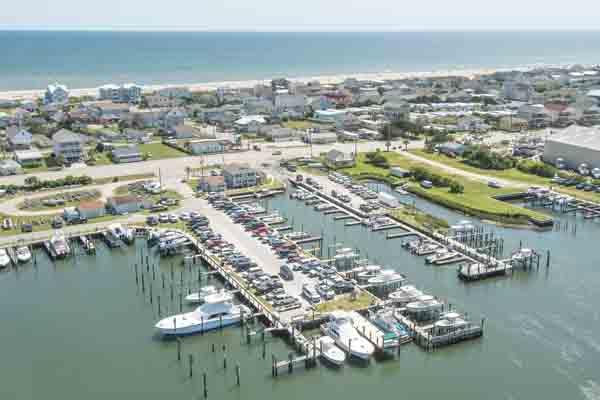 Boat storage morehead city nc dandk organizer for Deep sea fishing atlantic city